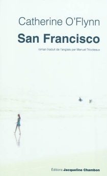 San Francisco - Catherine O'Flynn