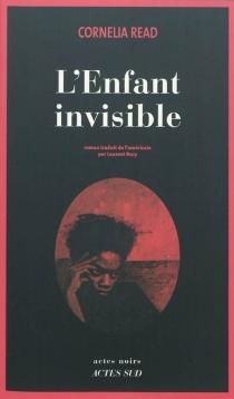 L'enfant invisible - CorneliaRead