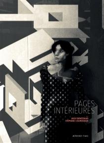 Pages intérieures - JackyBeneteaud