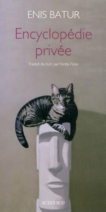 Encyclopédie privée - EnisBatur