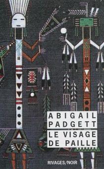 Le visage de paille - AbigailPadgett