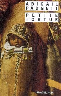 Petite Tortue - AbigailPadgett