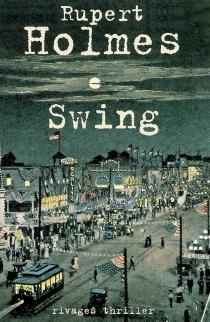 Swing - RupertHolmes