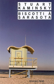 Biscotti à Sarasota - Stuart M.Kaminsky