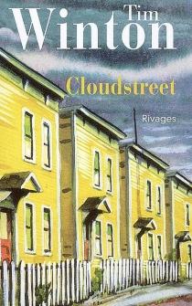 Cloudstreet - TimWinton