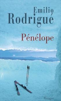 Pénélope - EmilioRodrigué