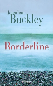 Borderline - Jonathan Buckley
