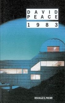 1983 - DavidPeace