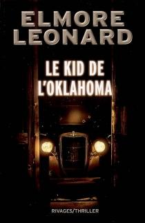Le kid de l'Oklahoma - ElmoreLeonard