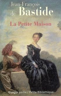 La petite maison - Jean-François deBastide