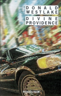 Divine providence - Donald E.Westlake