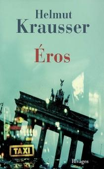 Eros - HelmutKrausser