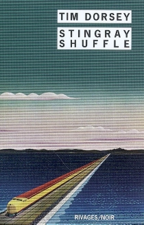 Stingray shuffle - TimDorsey