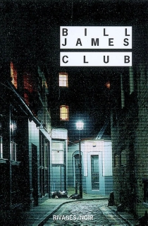 Club - Bill James