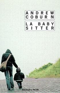 La baby-sitter - AndrewCoburn