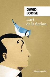 L'art de la fiction - DavidLodge
