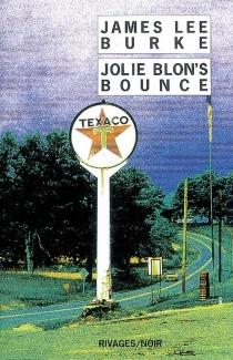 Jolie Blon's bounce - James LeeBurke