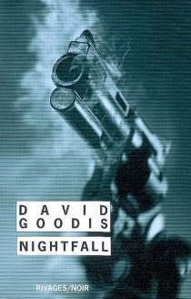 Nightfall - DavidGoodis