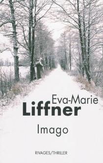 Imago - Eva-MarieLiffner