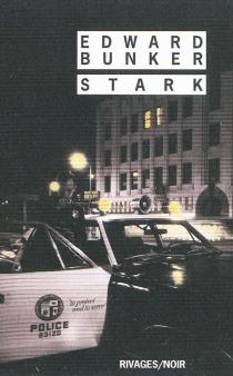 Stark - EdwardBunker