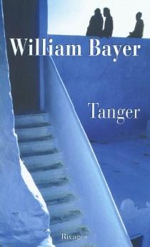 Tanger - WilliamBayer