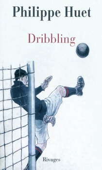 Dribbling - PhilippeHuet