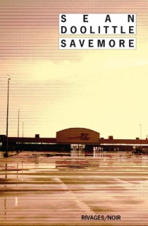 Savemore - Sean Doolittle