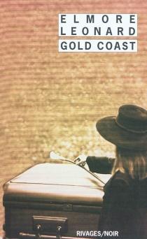 Gold coast - ElmoreLeonard