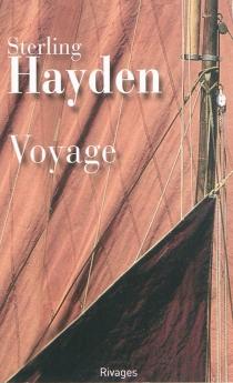 Voyage - SterlingHayden