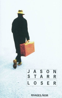 Loser - JasonStarr