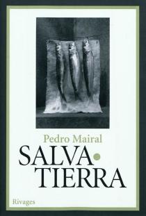 Salvatierra - PedroMairal