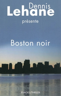 Boston noir -