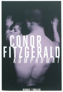 Kompromat - ConorFitzgerald