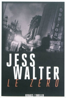 Le zéro - JessWalter