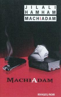 MachiAdam - JilaliHamham
