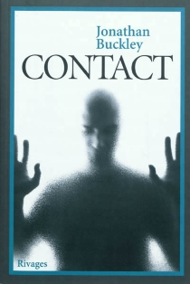 Contact - Jonathan Buckley