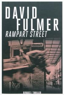 Rampart street - DavidFulmer