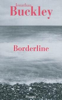 Borderline - JonathanBuckley