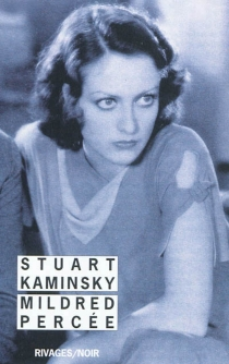 Mildred percée - Stuart M. Kaminsky