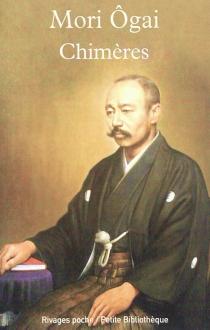 Chimères - OgaiMori