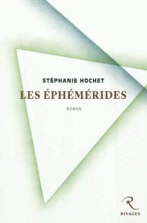 Les éphémérides - StéphanieHochet