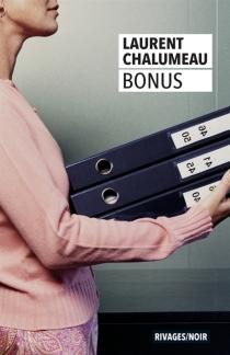 Bonus - LaurentChalumeau