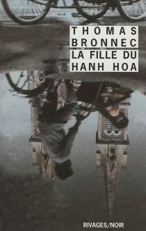 La fille du Hanh Hoa - ThomasBronnec