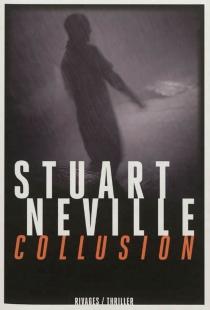Collusion - StuartNeville