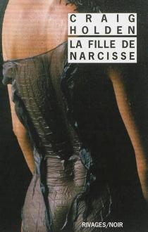 La fille de Narcisse - CraigHolden