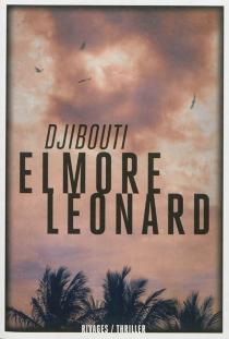 Djibouti - ElmoreLeonard