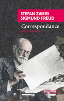 Correspondance - SigmundFreud