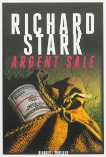 Argent sale - RichardStark