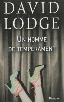Un homme de tempérament - DavidLodge