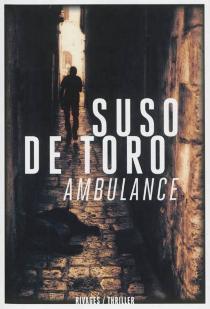 Ambulance - Suso deToro